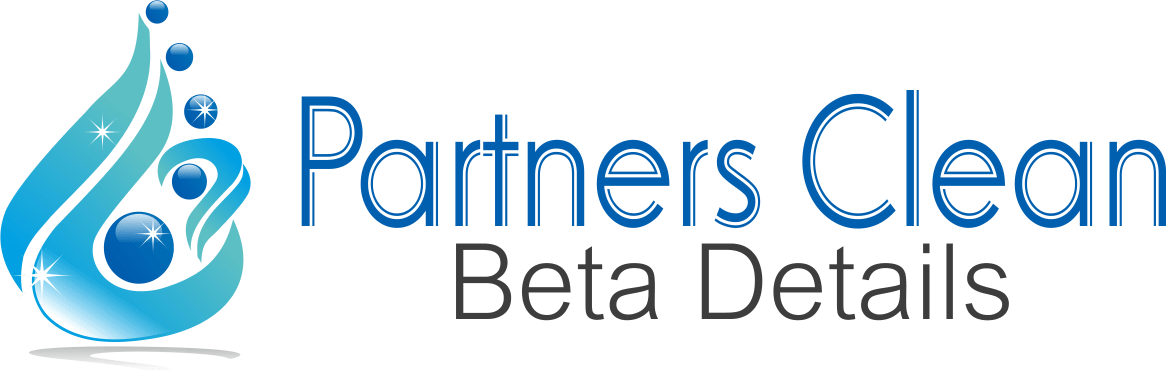Partners Clean Beta Details